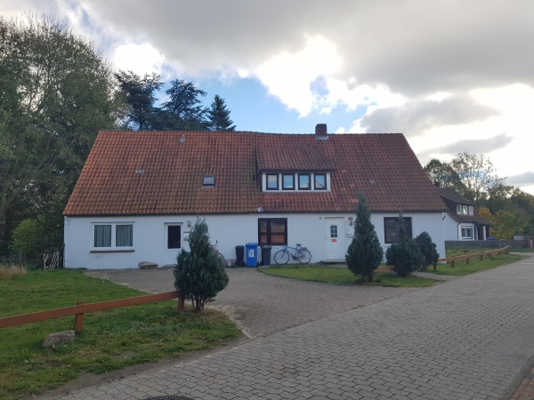 Holzstraße 4