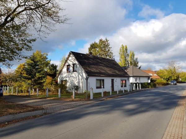 Schützenstraße 24