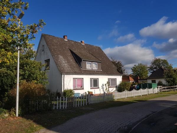 Ringstraße 5