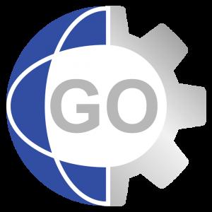 Go Maschinenbau
