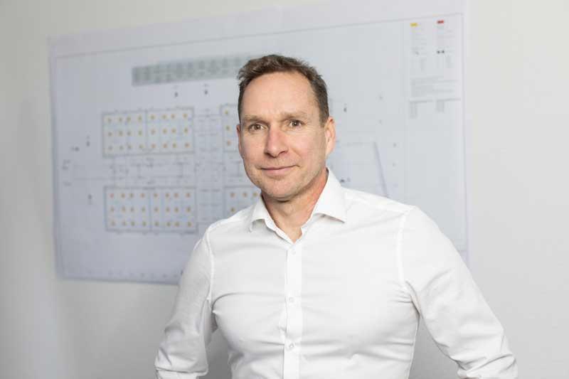 Matthias Ott