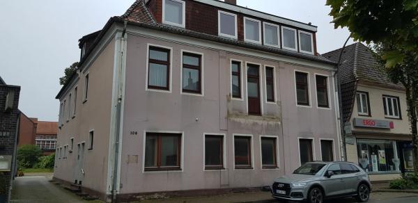 Neue Strasse 106, Bremervoerde