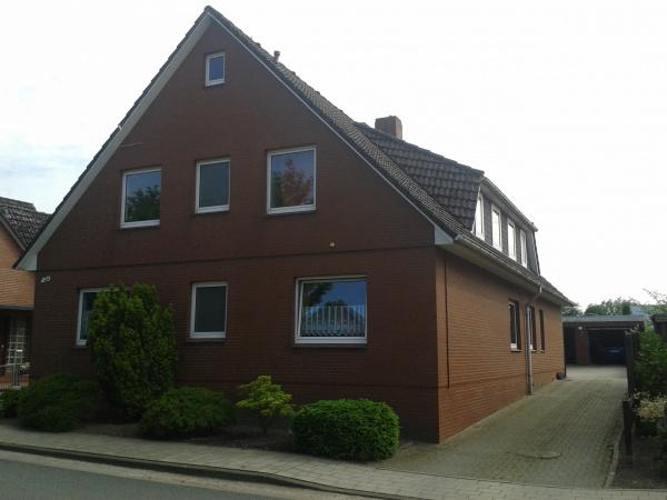 Jacobistraße 28