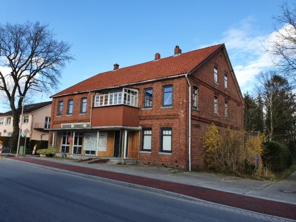 Dorfstraße 17